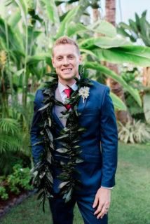 Kailua wedding  52 214x320