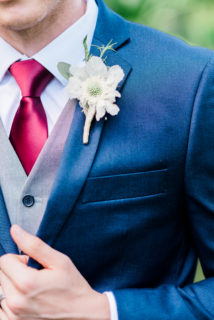 Kailua wedding  53 214x320