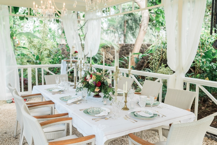 Kailua wedding  63