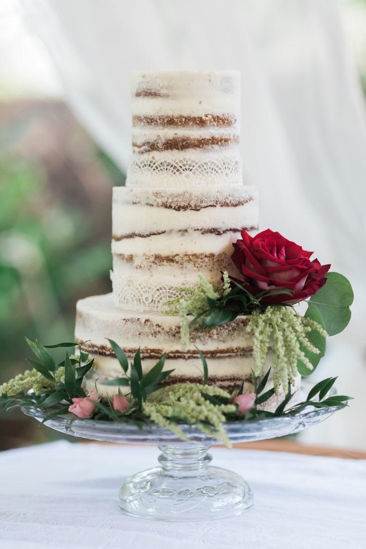 Kailua wedding  68