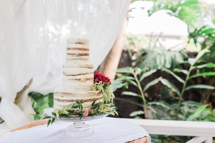 Kailua wedding  69