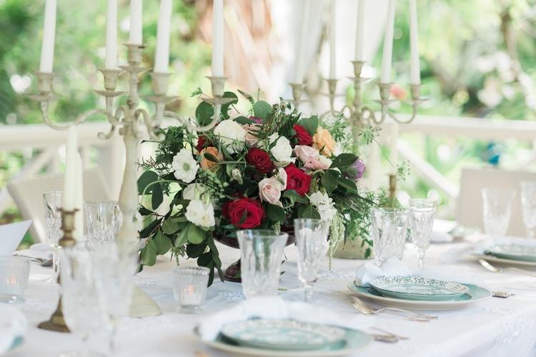 Kailua wedding  79