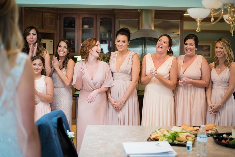 Key Largo Beach Wedding 30