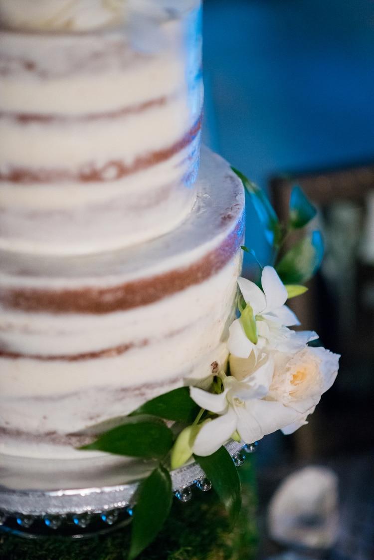 Key Largo Beach Wedding 49