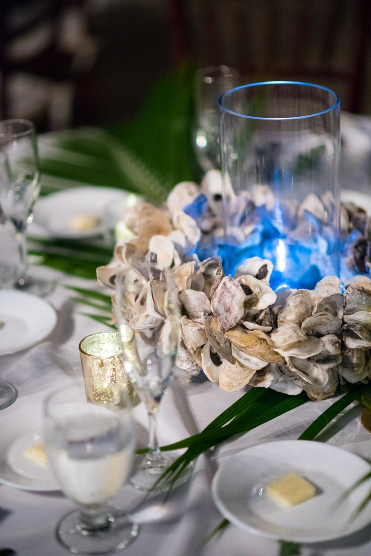 Key Largo Beach Wedding 51