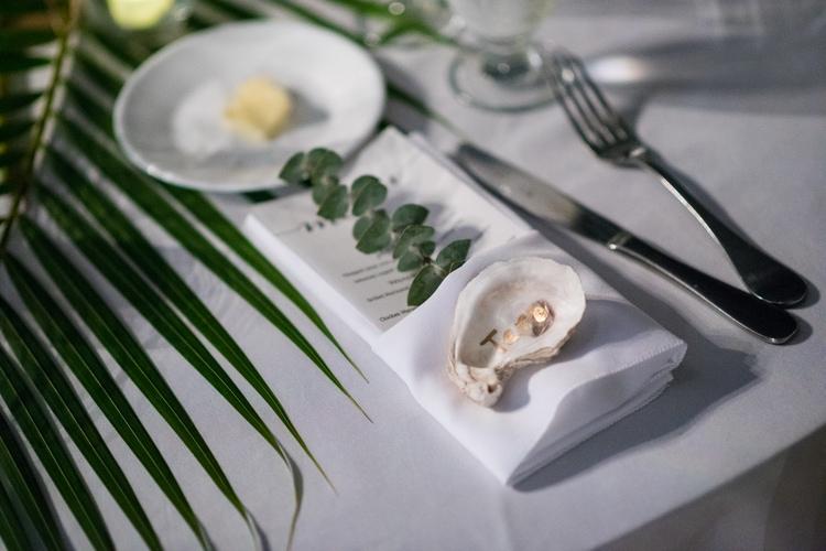 Key Largo Beach Wedding 52