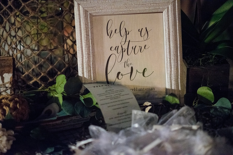 Key Largo Beach Wedding 54