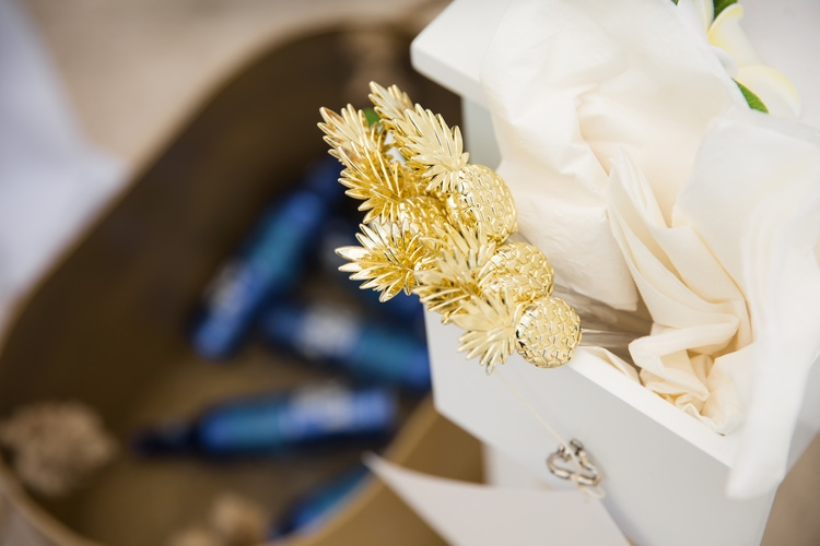Key Largo Light House Wedding 34