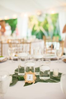 Key Largo Light House Wedding 4 213x320