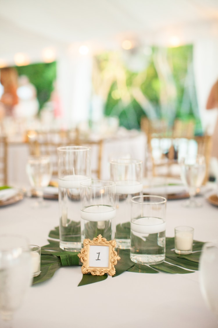 Key Largo Light House Wedding 4