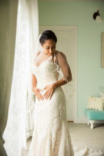 Key Largo Light House Wedding 45 213x320