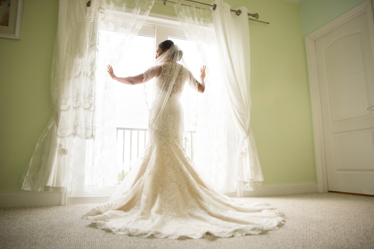 Key Largo Light House Wedding 47