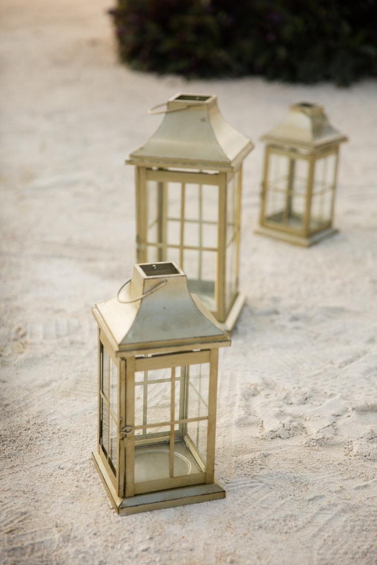 Key Largo Light House Wedding 61