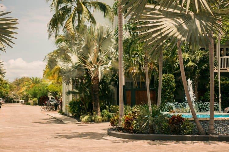 Key West Elopment 013
