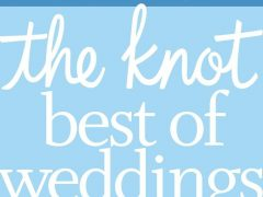 Knot best of weddings logo 201411 240x180