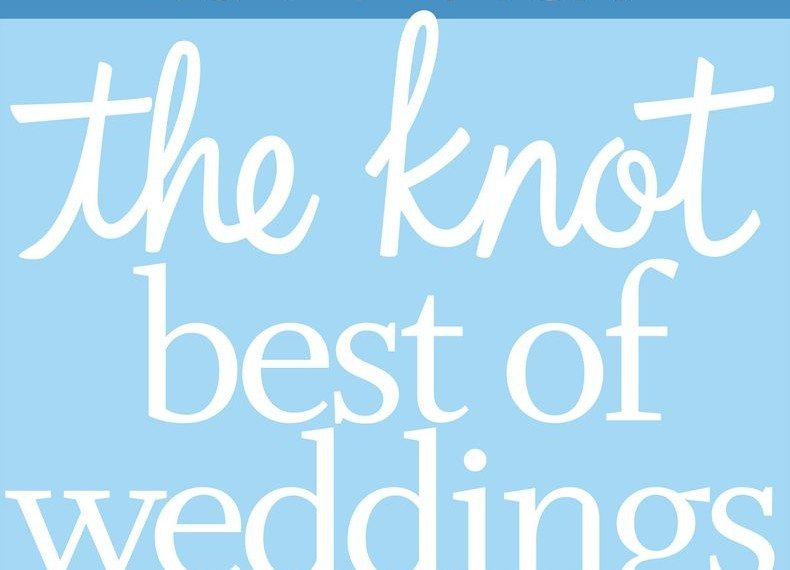 Knot best of weddings logo 201411