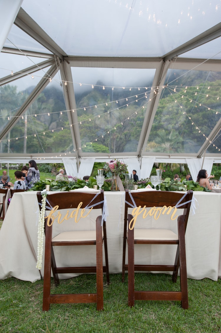 Kualoa Ranch wedding 05