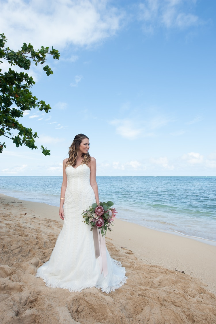 Kualoa Ranch wedding 09