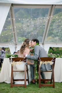 Kualoa Ranch wedding 127 214x320