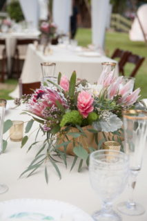 Kualoa Ranch wedding 28 213x320