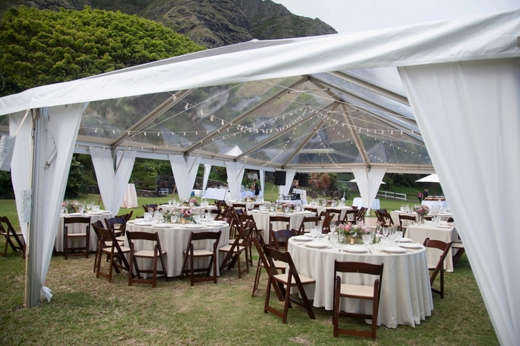 Kualoa Ranch wedding 29