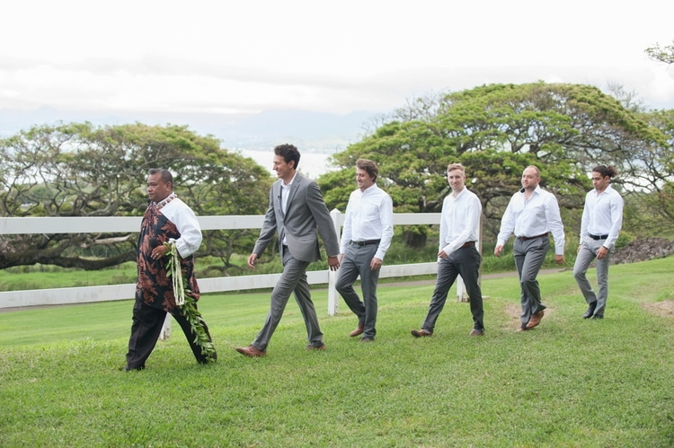 Kualoa Ranch wedding 89
