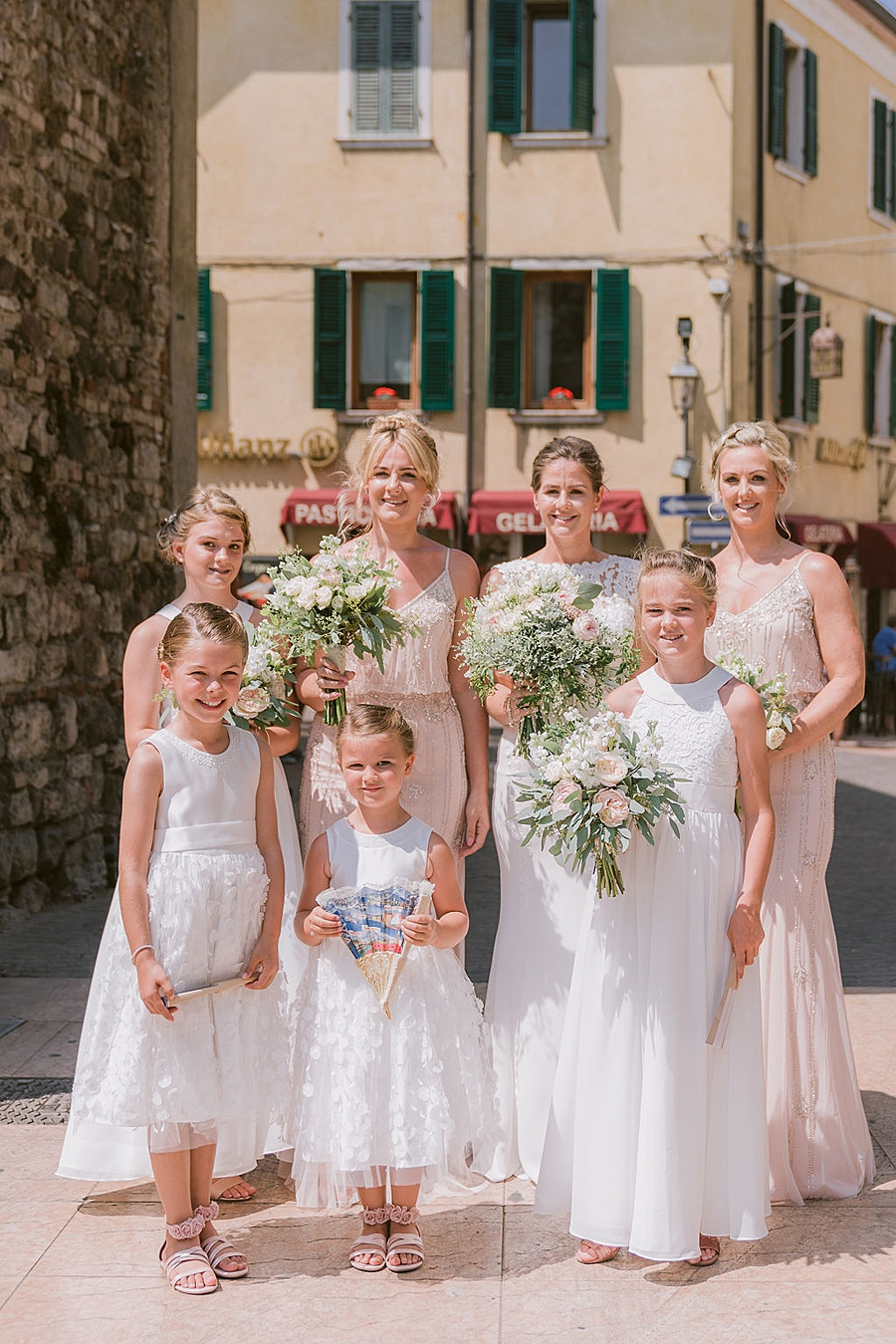 Lake Garda Wedding 0001