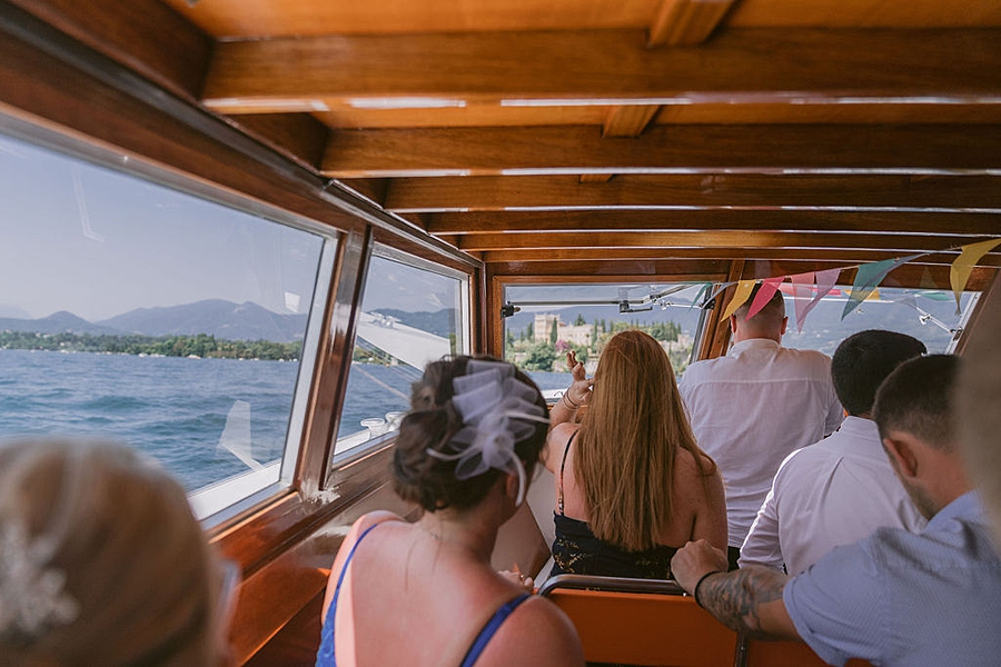 Lake Garda Wedding 0002