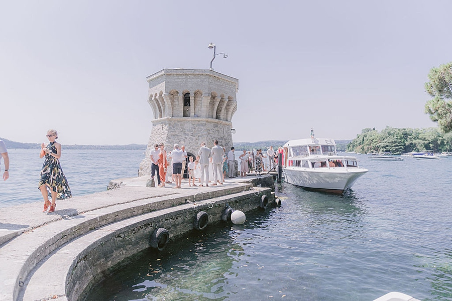 Lake Garda Wedding 0003
