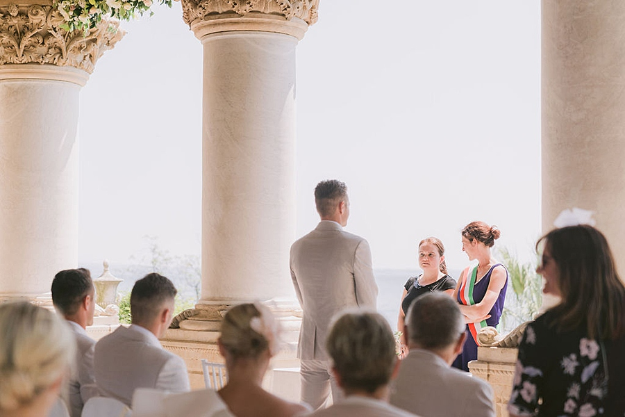 Lake Garda Wedding 0010
