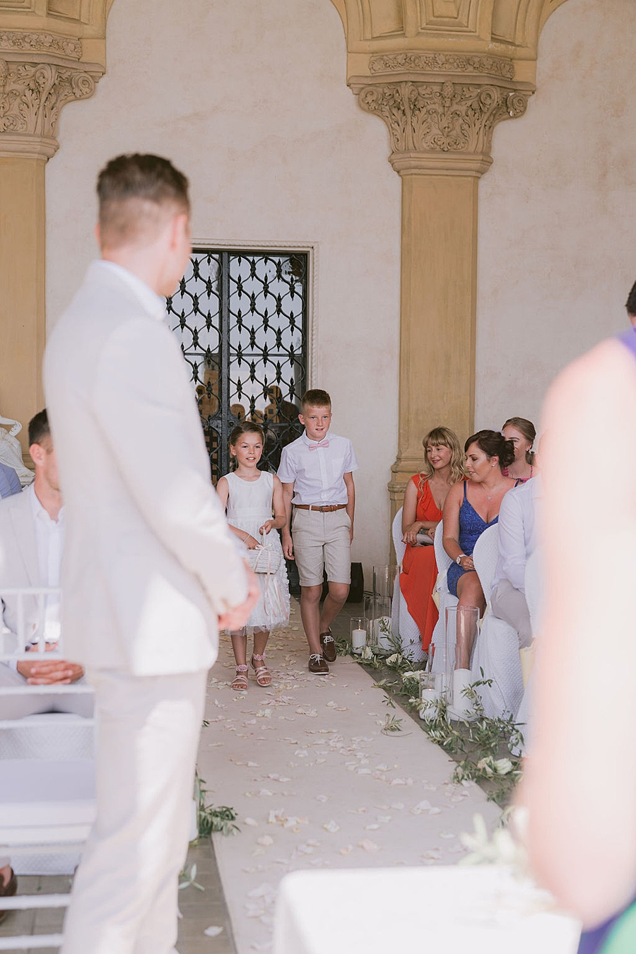 Lake Garda Wedding 0013