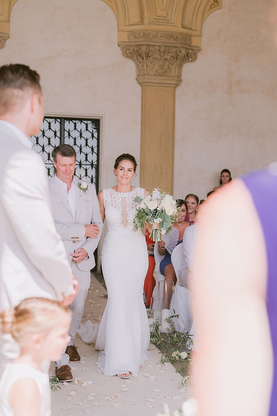 Lake Garda Wedding 0014