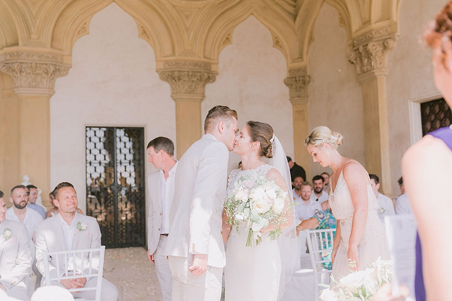 Lake Garda Wedding 0015