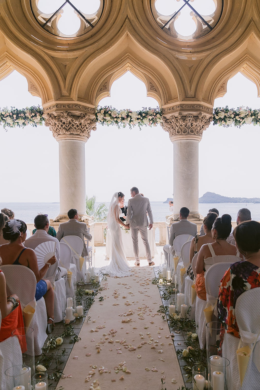 Lake Garda Wedding 0018