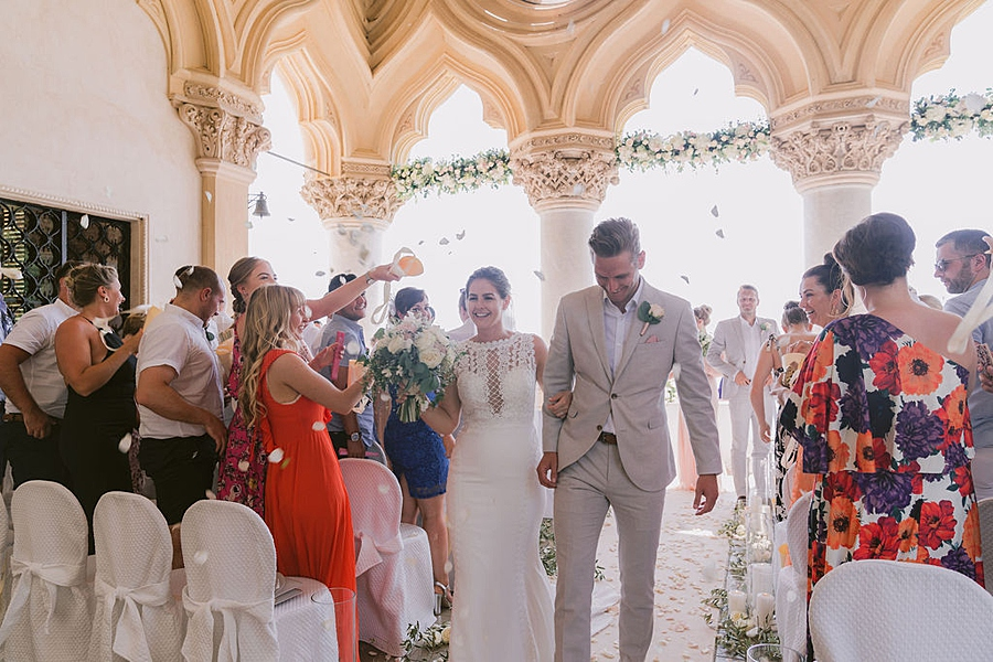 Lake Garda Wedding 0029