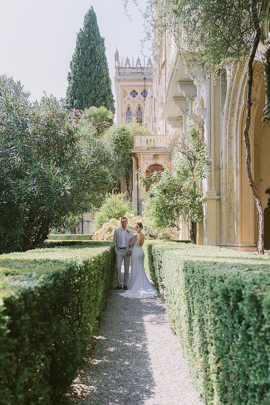 Lake Garda Wedding 0031