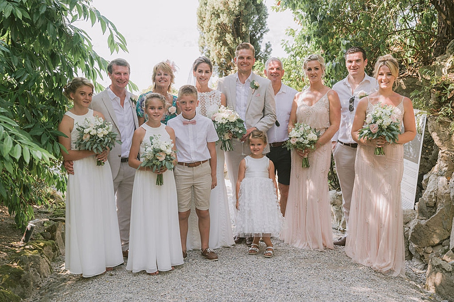 Lake Garda Wedding 0035