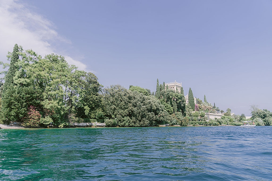 Lake Garda Wedding 0036