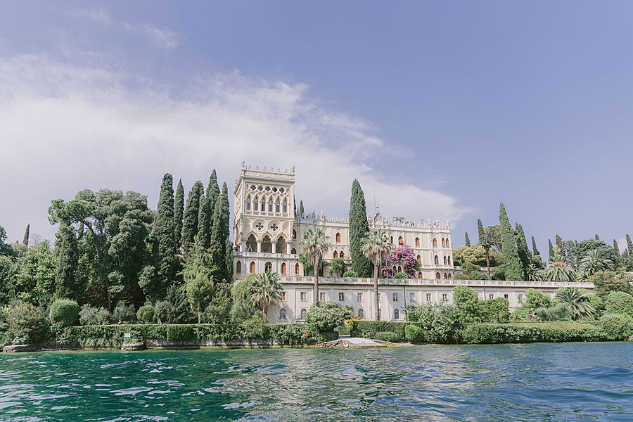Lake Garda Wedding 0037