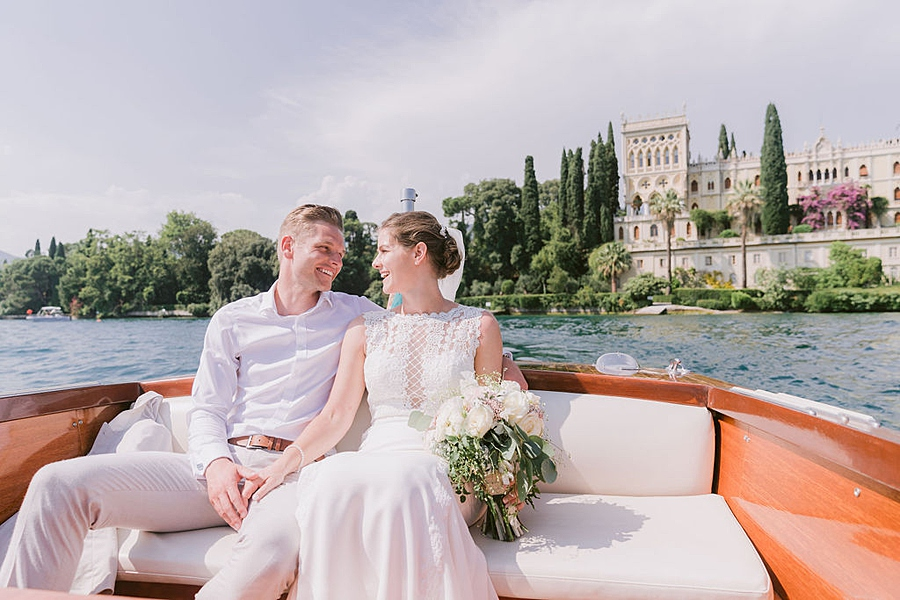 Lake Garda Wedding 0038