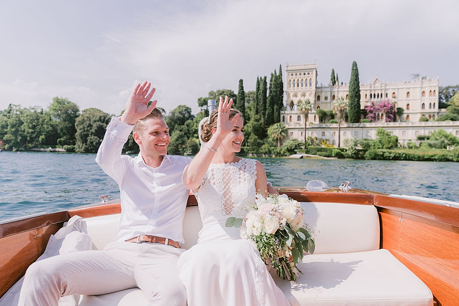Lake Garda Wedding 0039