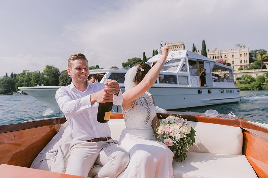 Lake Garda Wedding 0040