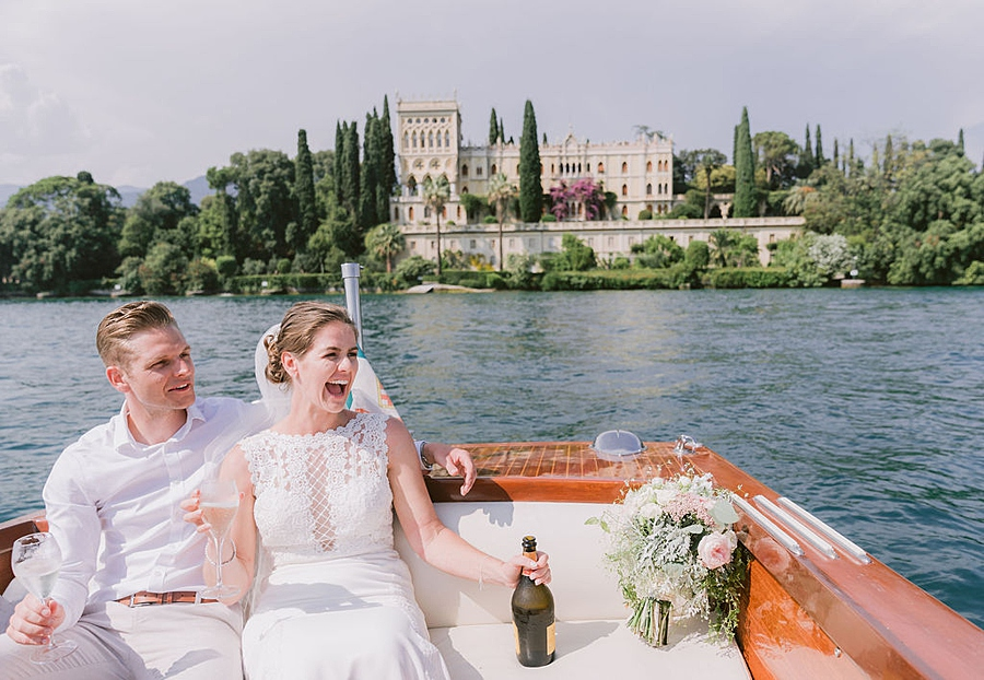 Lake Garda Wedding 0041
