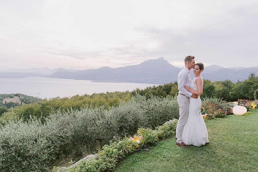 Lake Garda Wedding 0056