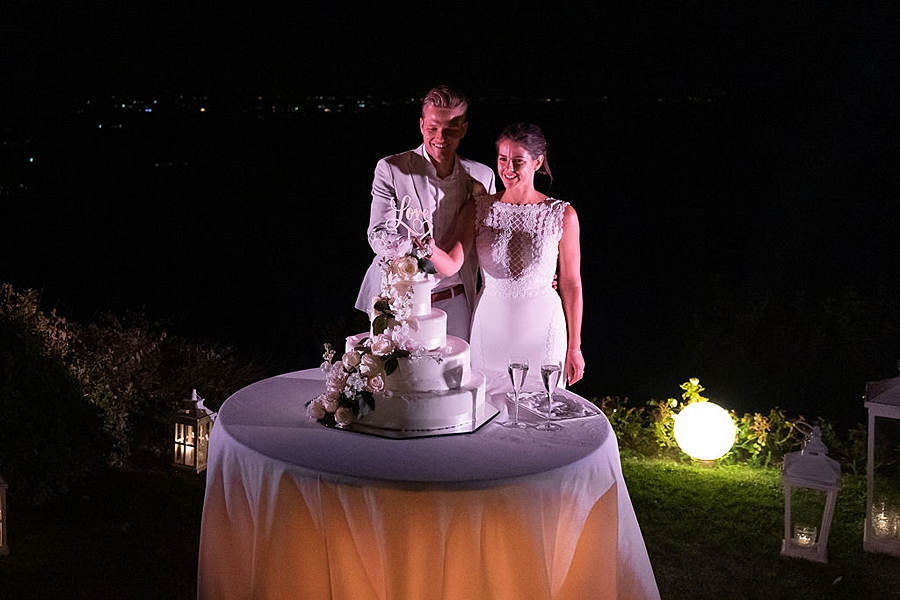 Lake Garda Wedding 0066
