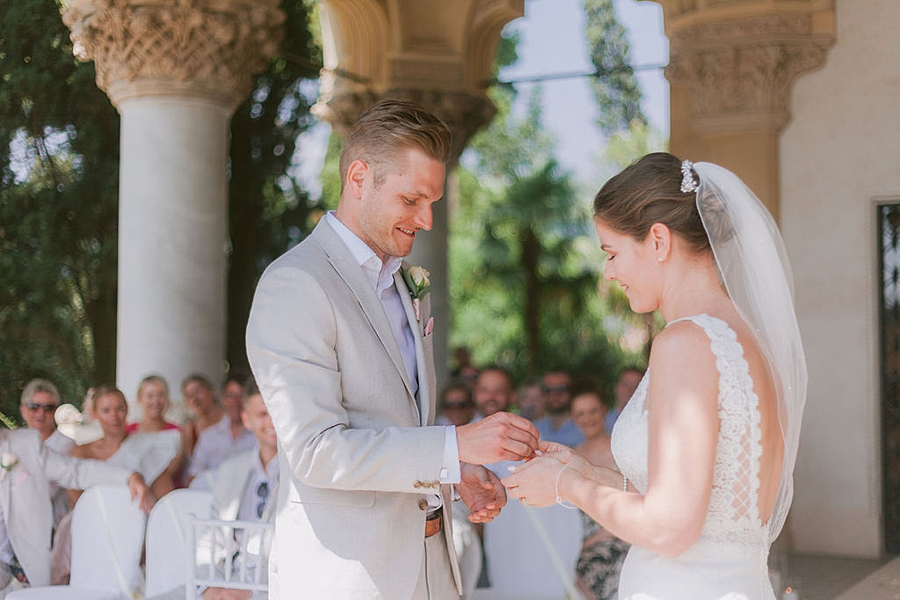 Lake Garda Wedding 0084