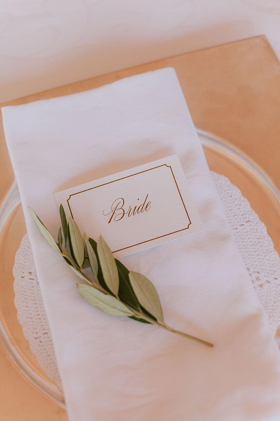 Lake Garda Wedding 0092