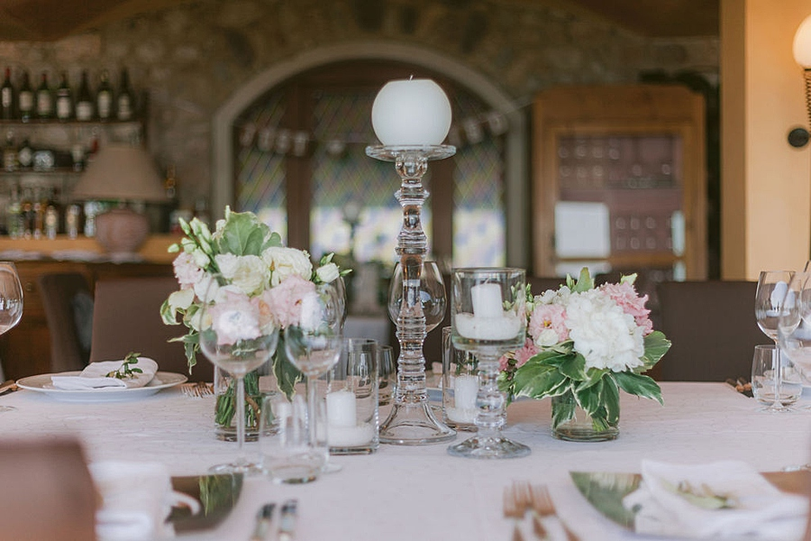 Lake Garda Wedding 0100