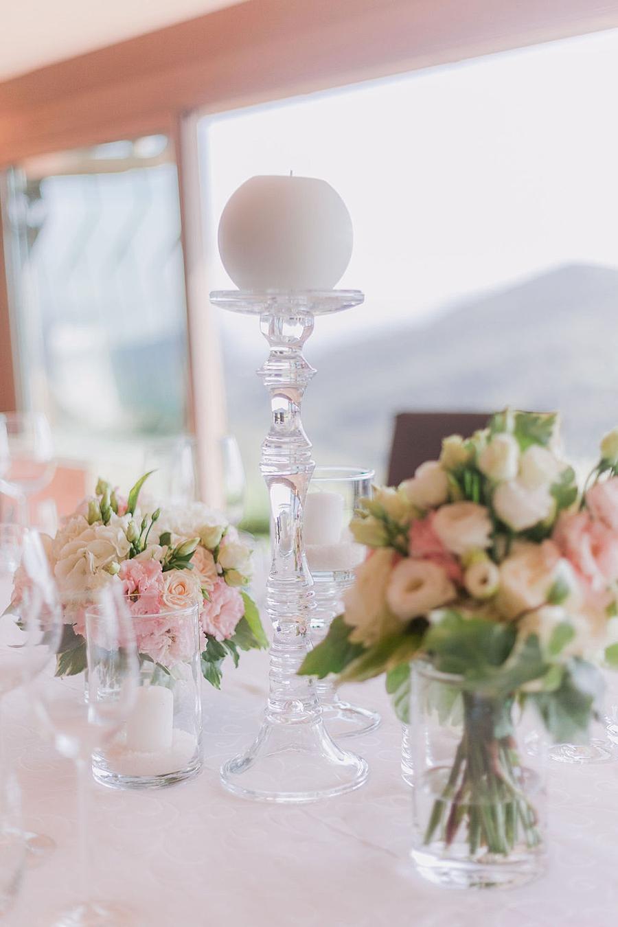 Lake Garda Wedding 0102