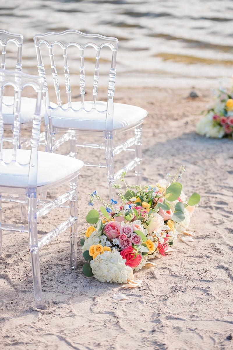 Lake Las Vegas Wedding 0000